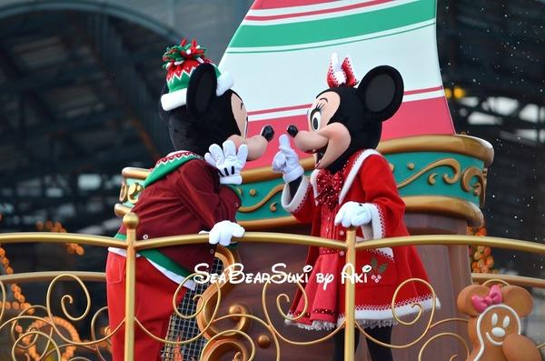 2016クリスマス4 1469
