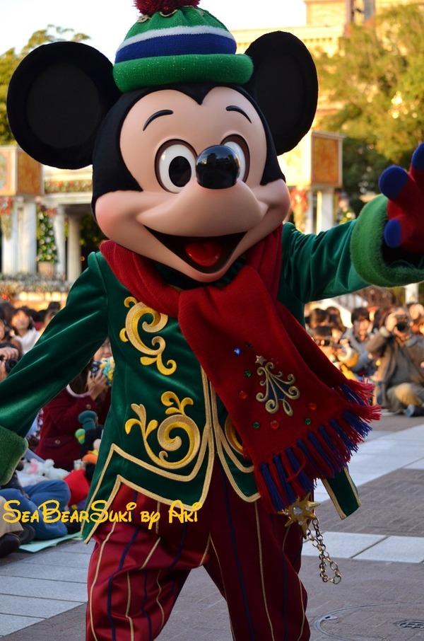 2014クリスマス4 804