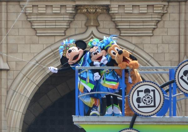 2015 夏ディズニー8 203