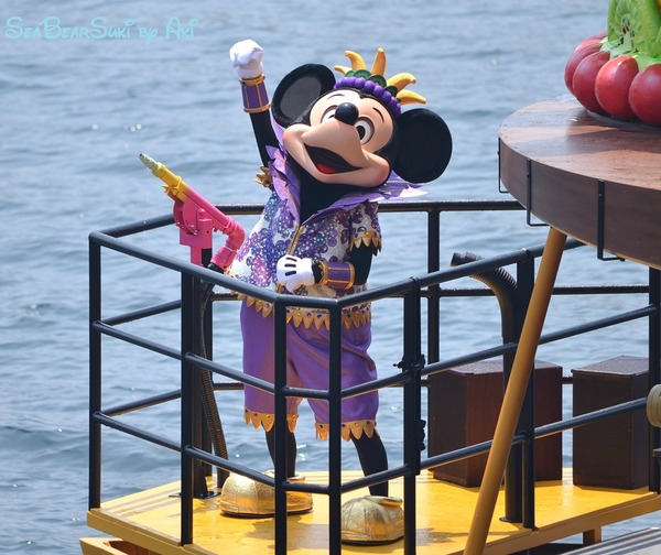 2015 夏ディズニー2 108