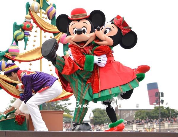 2015 クリスマス2 1066
