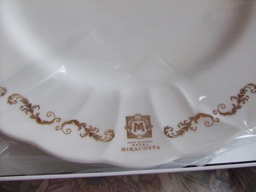 ミラコスタ 002