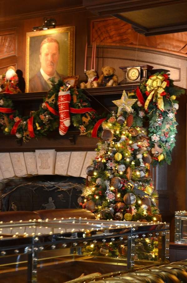 2015 クリスマス1 1133