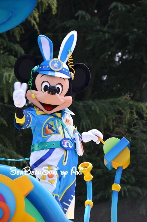 2017春4 212
