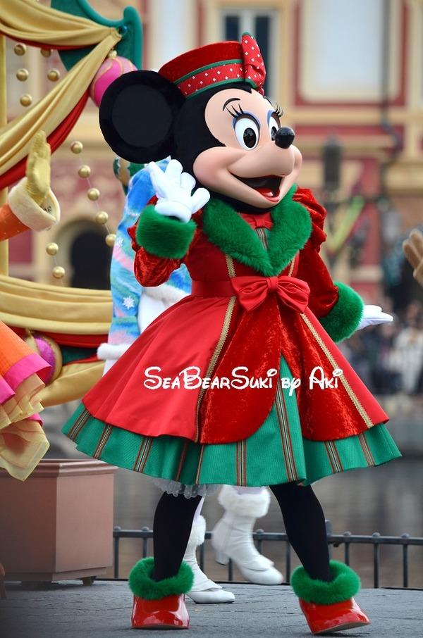 2015 クリスマス1 731