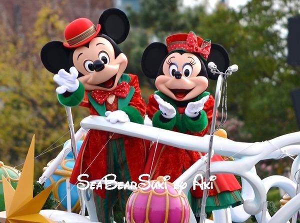 2015 クリスマス4 487