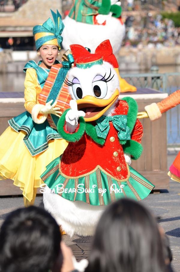 2015 クリスマス2 104