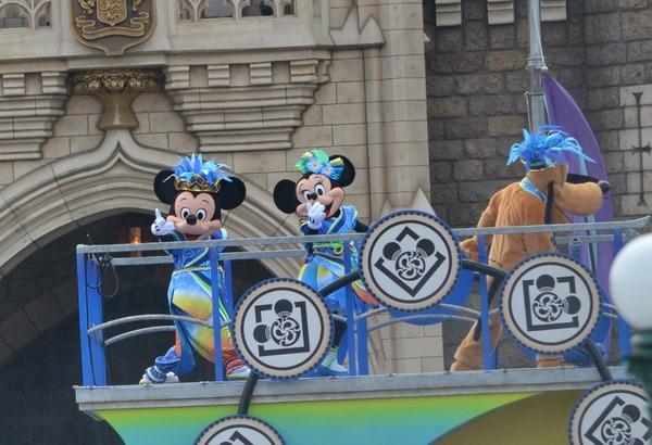 2015 夏ディズニー8 173