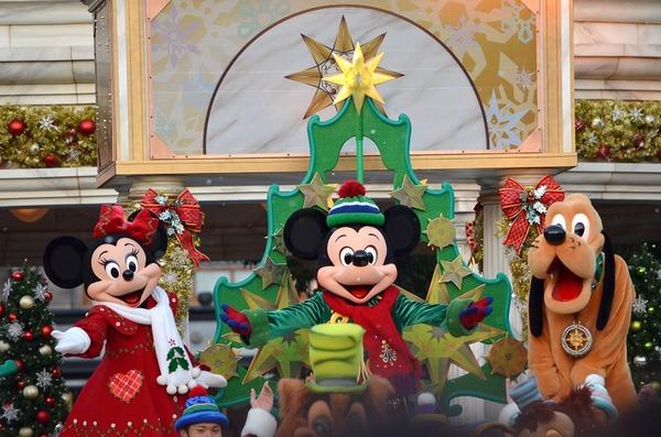 2014クリスマス9 505
