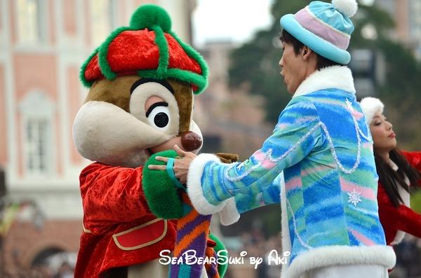 2015 クリスマス1 789