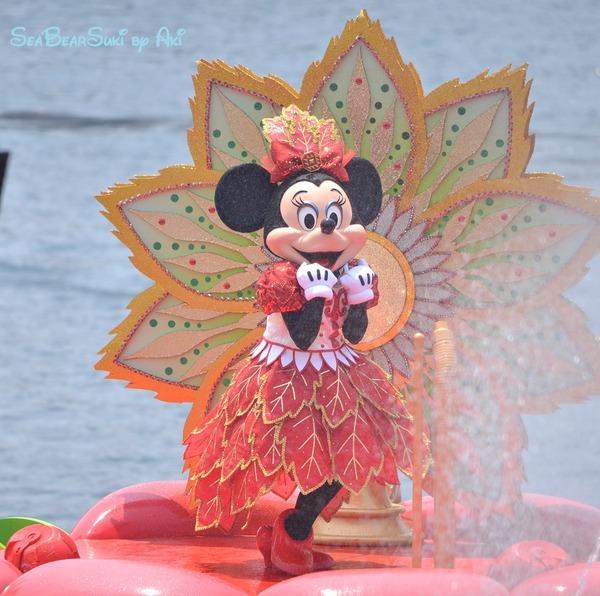 2015 夏ディズニー2 082