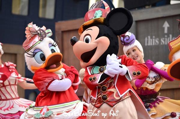 2014クリスマス10 111