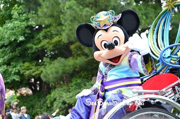 2017七夕1 371