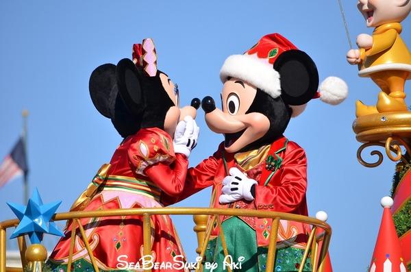 2014クリスマス9 277