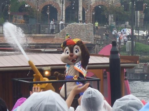 20120721夏ディズニー 012