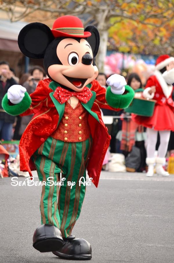 2015 クリスマス2 1018