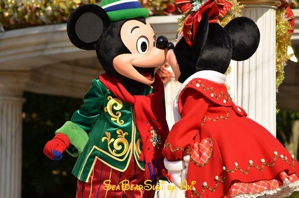 2014クリスマス5 132