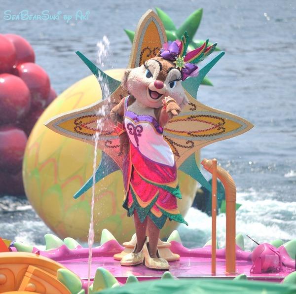 2015 夏ディズニー2 150