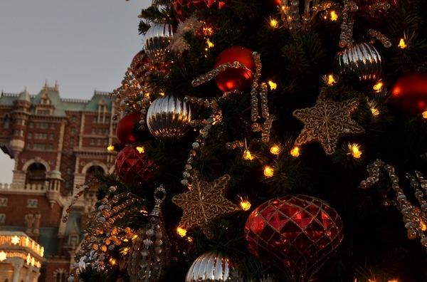 2015 クリスマス1 1161