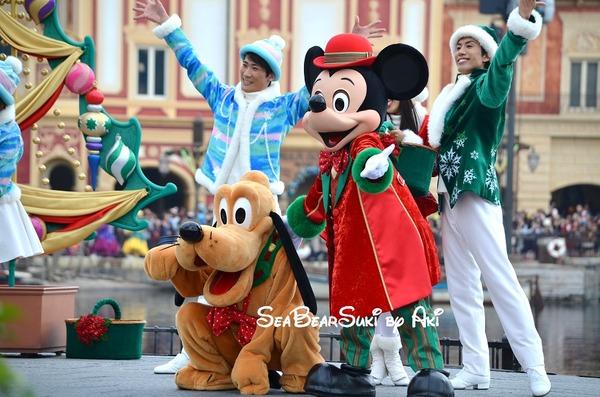 2015 クリスマス1 704