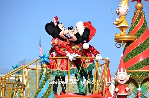 2014クリスマス9 069