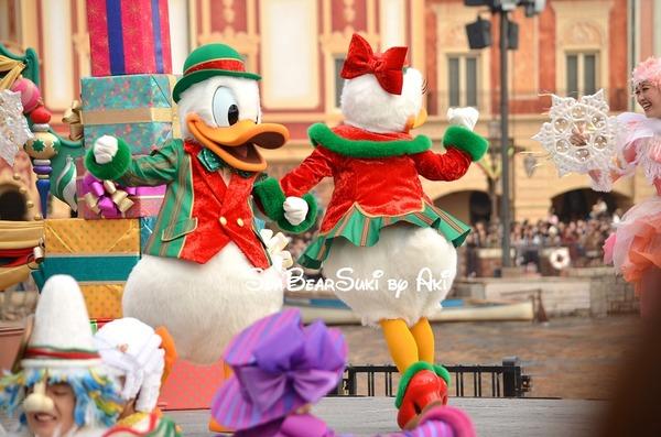 2015 クリスマス1 936