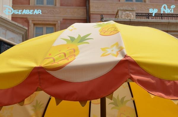 2013夏ディズニー4 005