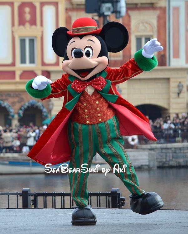 2015 クリスマス1 601