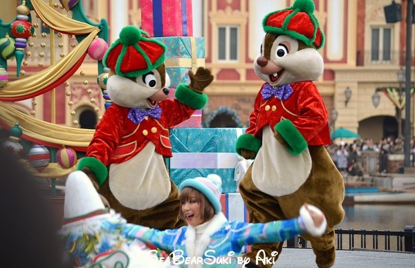 2015 クリスマス1 782