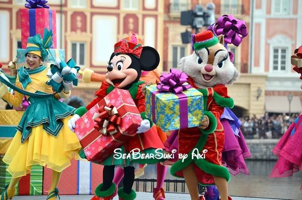 2015 クリスマス1 770