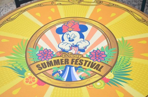 2015 夏ディズニー7 033