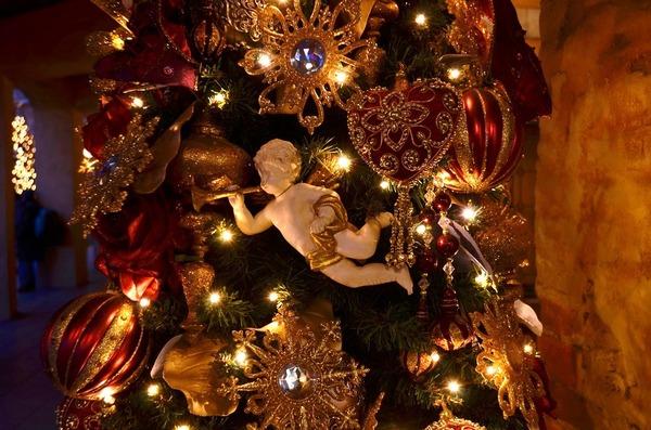 2013クリスマス7 151