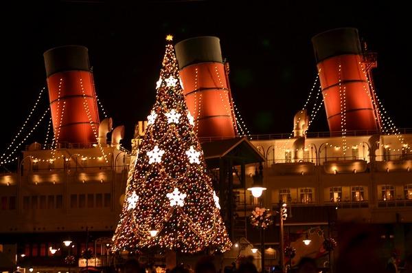2014クリスマス10 409