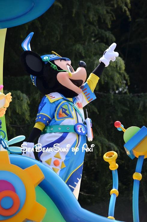 2017春4 205