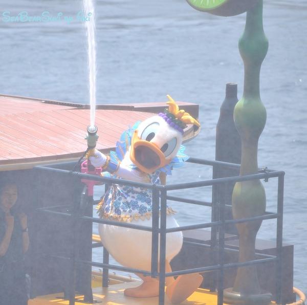 2015 夏ディズニー2 029