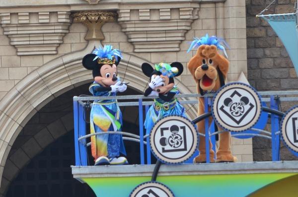2015 夏ディズニー8 140