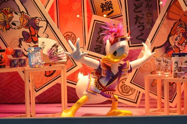 2015 夏ディズニー6 035