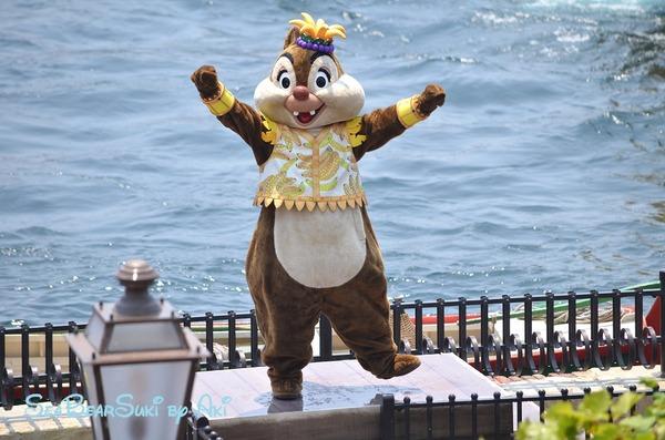 2015 夏ディズニー2 165