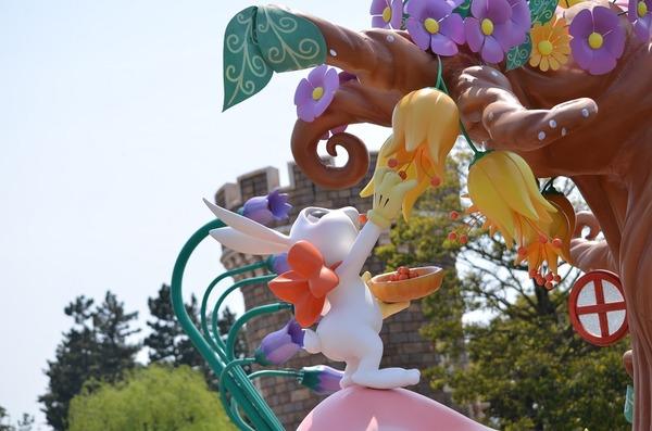 2014春熊3 213