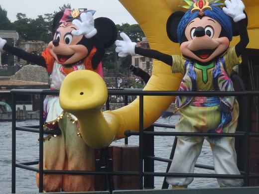 20120721夏ディズニー 094