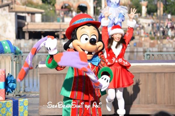 2015 クリスマス2 173