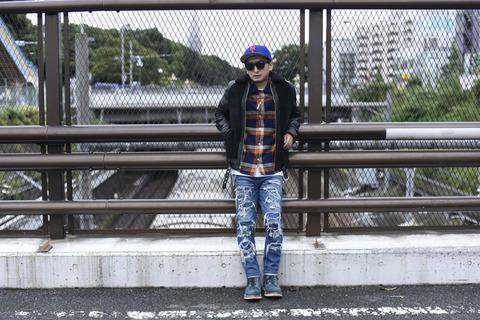 akitani_photo