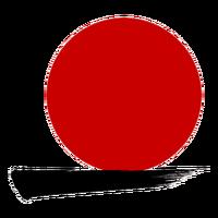 日本第一党ロゴ