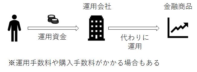 20180605-06