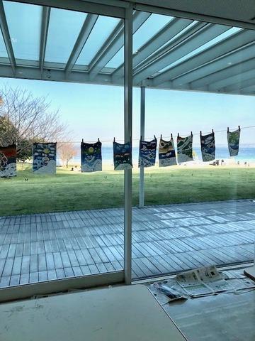 横須賀美術館 - 5