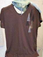 Tシャツ展10