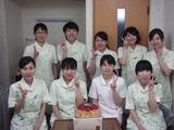 西村さん送別会清水さん歓迎会3
