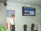 電子掲示板・リサイクル交流センター