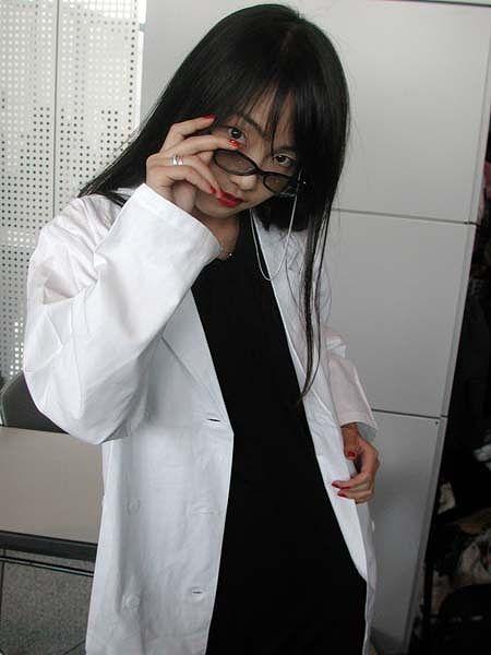 nurse0009