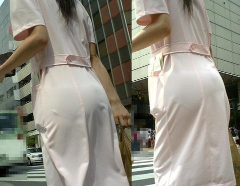 nurse0240